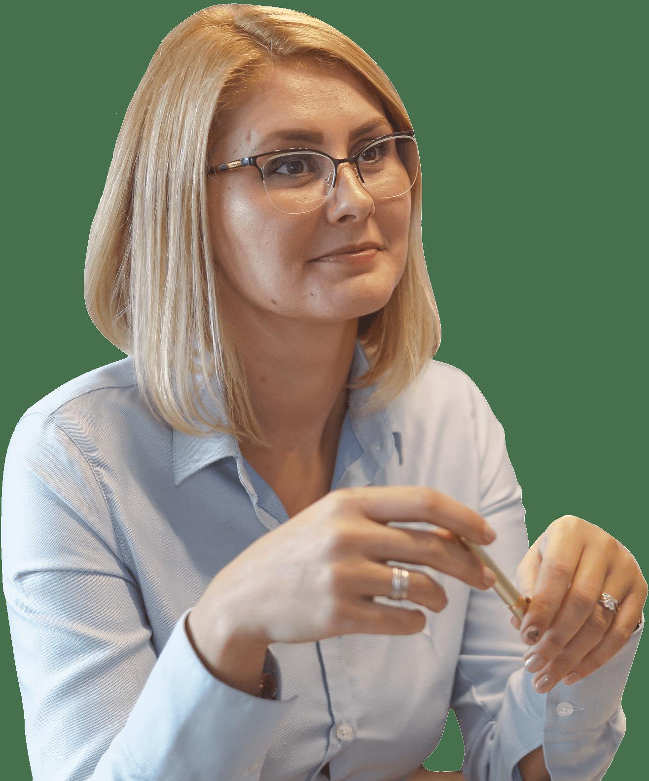 psiholog hipnoză ericksoniană