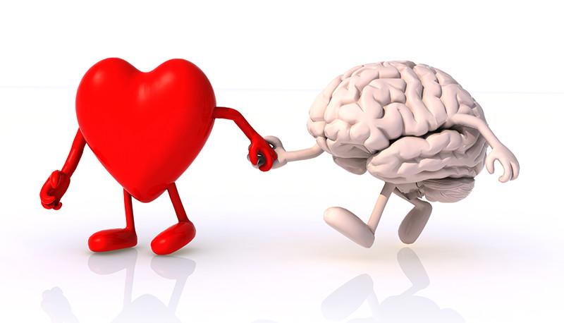 psiholog cluj pauza pentru creierul tau