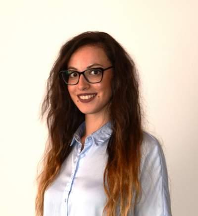 psiholog Andreea Sandru resized