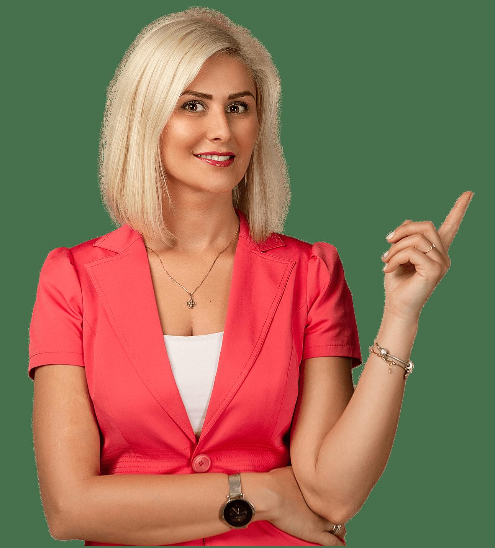psiholog-adelina-burus-hipnoterapeut